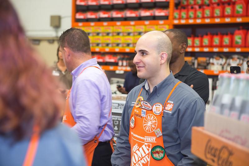 Home Depot Florida Governor Scott-58