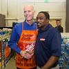 Home Depot Florida Governor Scott-47