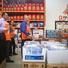 Home Depot Florida Governor Scott-51