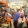 Home Depot Florida Governor Scott-27
