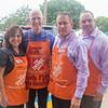 Home Depot Florida Governor Scott-101