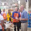 Home Depot Florida Governor Scott-77