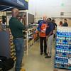 Home Depot Florida Governor Scott-48