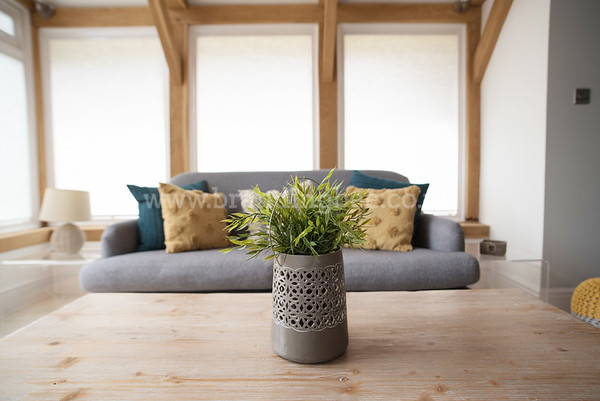 Honey Interior Design