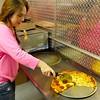 PizzaInSavoy1
