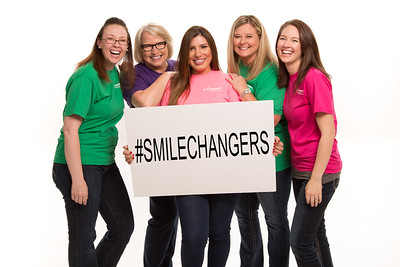 SMILECHANGERS