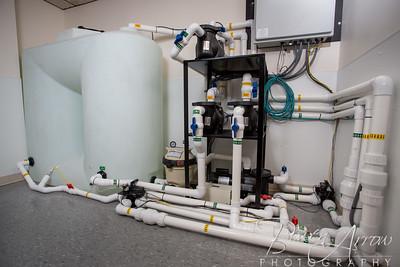 Hudson Aquatic Systems 20141002-0017