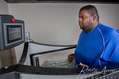 Hudson Aquatic Systems 20141002-0153