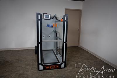 Hudson Aquatic Systems 20141002-0117