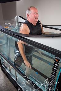 Hudson Aquatic Systems 20141002-0059