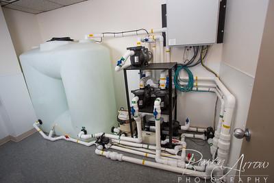 Hudson Aquatic Systems 20141002-0022