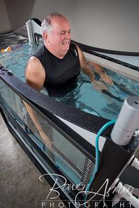 Hudson Aquatic Systems 20141002-0058