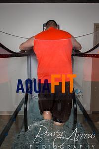 Hudson Aquatic Systems 20141002-0069