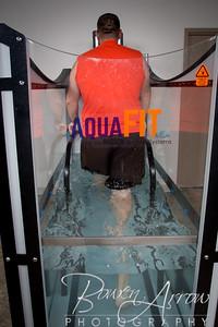 Hudson Aquatic Systems 20141002-0070