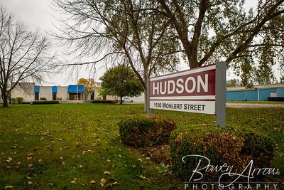 Hudson Aquatic Systems 20141002-0007