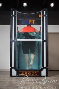 Hudson Aquatic Systems 20141002-0072