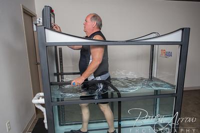 Hudson Aquatic Systems 20141002-0032