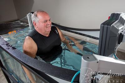 Hudson Aquatic Systems 20141002-0057