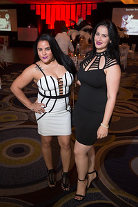 5-16-17 Hyatt Employee Party-121