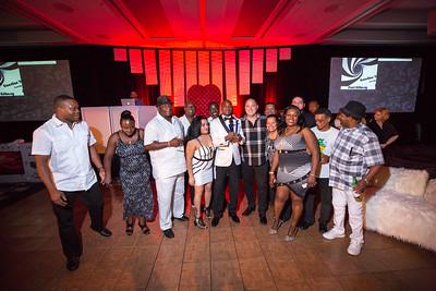 5-16-17 Hyatt Employee Party-277