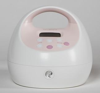 I-Serve breast pump-8148