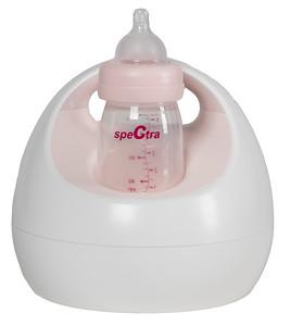I-Serve breast pump-8152-3
