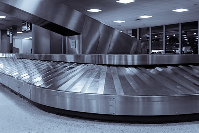 IAH Terminal C DSCF5621-56211