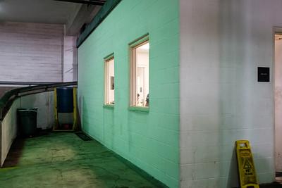 IAH A Garage DSCF5635-56351
