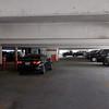 Hobby valet DSCF5649-56491