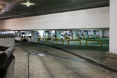 IAH C Garage DSCF5632-56321
