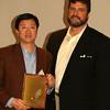 Frank & Victor Zhou -President's Award
