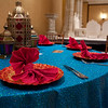 ISES Cleveland, South Asian Wedding Trends & Traditions