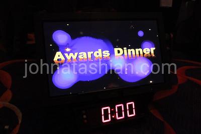 Awards005