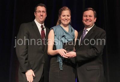 Awards017