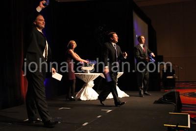 Awards015