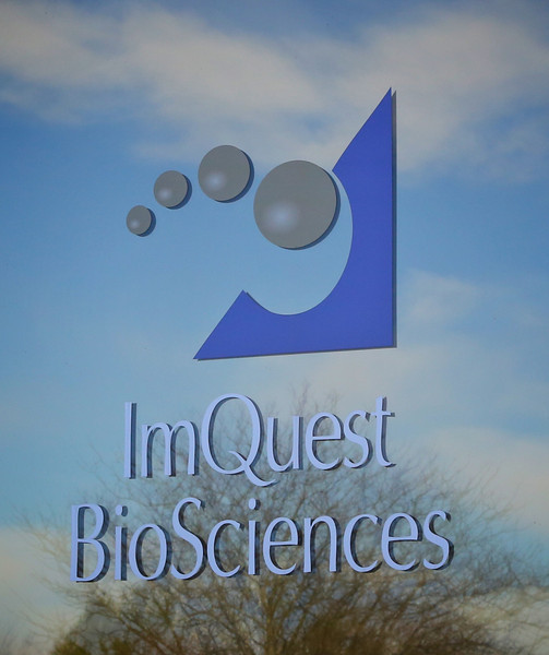 ImQuest BioSciences