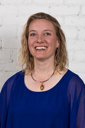 Catherine Woodman - Impact Investors 2017