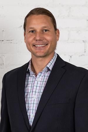 Shane G. Yonston - Impact Investors 2017