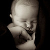 Family Photos:<br /> <br /> Hourly rate: $175