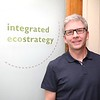 IntegratedEcoStrategy