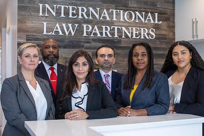 International Law Partners (119 of 37)