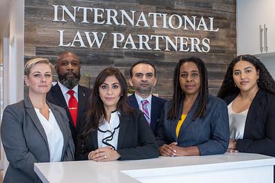International Law Partners (117 of 37)
