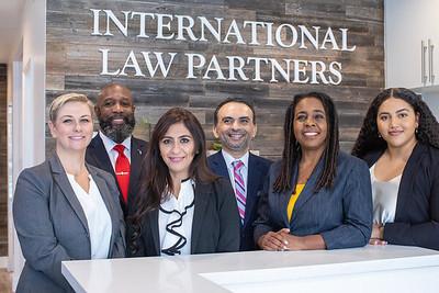 International Law Partners (112 of 37)
