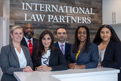 International Law Partners (109 of 37)