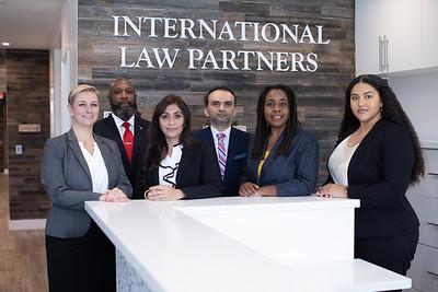 International Law Partners (105 of 37)