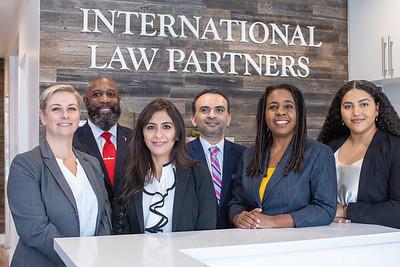 International Law Partners (111 of 37)