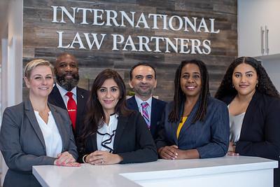 International Law Partners (108 of 37)