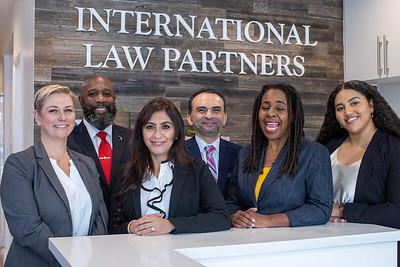 International Law Partners (123 of 37)