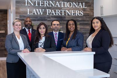 International Law Partners (106 of 37)