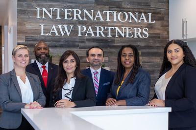 International Law Partners (102 of 37)